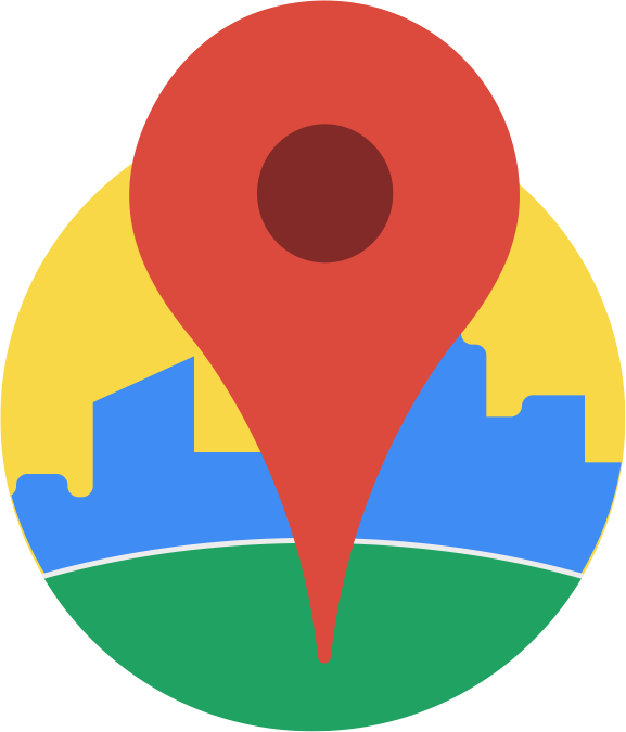 google map länk